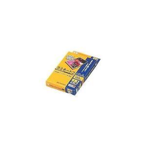 【商品コード:12005668037】【1枚あたりのサイズ(cm)】:写真Lサイズ W9.5×H13...