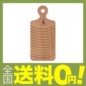 【商品コード:12005725234】サイズ:12×26×1.5cm 本体重量:250g 素材:サク...