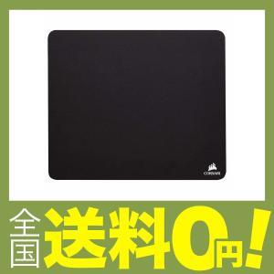 Corsair MM100 Cloth Mouse Pad ゲーミングマウスパッド MS296 CH-9100020-WWの商品画像|ナビ