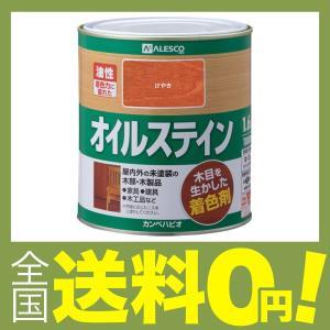 【商品コード:12006297619】製造国:日本 木目をいかした、鮮やかな着色仕上げ。着色力と耐久...