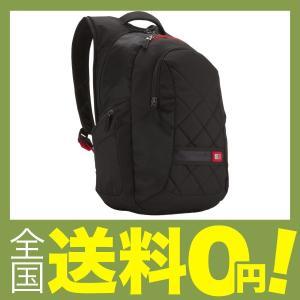 【商品コード:12006352249】メーカー型番:DLBP-116 BLACK 対応PC:15~1...