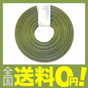 【商品コード:12006386582】本体サイズ: 10m 素材: 紙 カラ―: オリーブ 本体サイ...