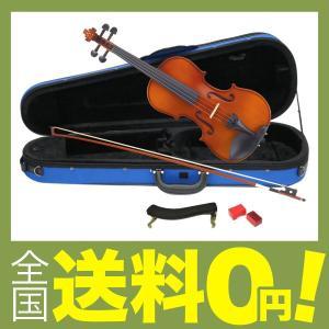 【商品コード:12006417841】カルロジョルダーノのバイオリンは全国のバイオリン教室でも多数採...