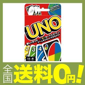 ウノ UNO カードゲーム B7696の関連商品8