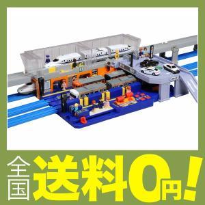 【商品コード:12006505775】(C)TOMY 対象年齢:3才以上 電池種別: 単3形アルカリ...