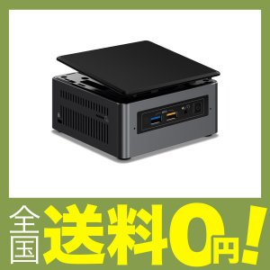 【商品コード:12006591455】【搭載CPU】Intel Core i5-7260U (4M ...