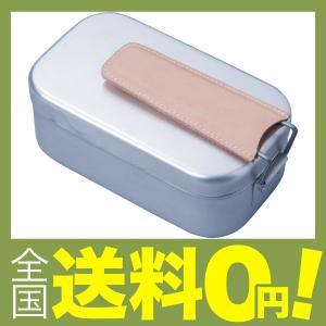 【商品コード:12006730596】素材:レザー