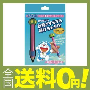 【商品コード:12006786418】(C)Fujiko-Pro,Shogakukan,TV-Asa...