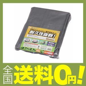【商品コード:12007108266】生産国:中国 約4.5畳 ハトメ数:12個