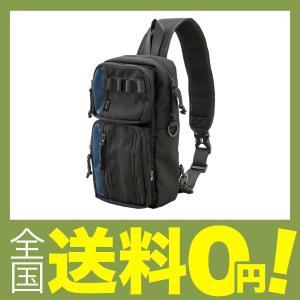 【商品コード:12007172890】サイズ:H33cm×W20cm×D10cm(付属ポケットを含む...