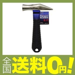 【商品コード:12007185989】製造国:中国 落下防止セーフティコード取付穴付