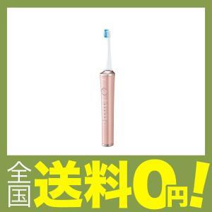 【商品コード:12007221898】Wモーターが生み出すW音波振動で、歯間・歯周ポケットの汚れをか...