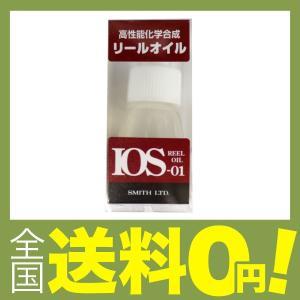 スミス(SMITH LTD) IOS-01 (アイオーエス ...
