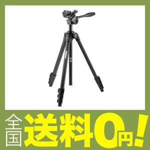 【商品コード:12007257021】メーカー型番 : M45 全高 : 1550mm EVスライド...