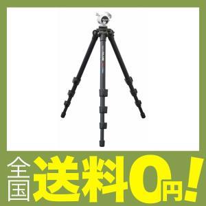 ビクセン(Vixen) 三脚 M-155MA ...の関連商品7