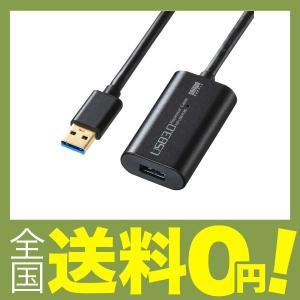 【商品コード:12007543320】【インターフェース規格】:USB仕様 Ver3.0準拠 (US...