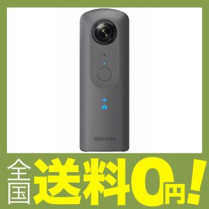 RICOH THETA V 360度カメラ 全...の関連商品8