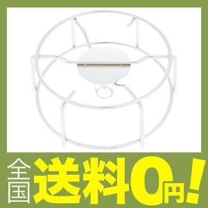【商品コード:12007625525】原産国:中国 サイズ:幅16.7×高さ7cm 重量:約265g...