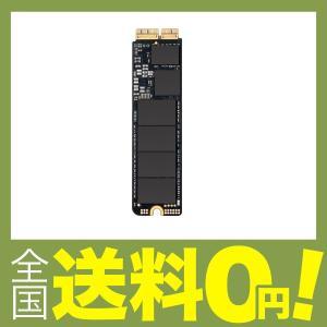 【商品コード:12007684095】【ご注意ください】Transcend M.2 SSD 外付けケ...
