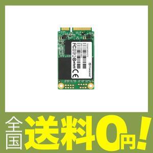 【商品コード:12007685669】製品特徴:MLC NANDフラッシュを採用し、耐久性に優れた製...