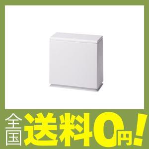 【商品コード:12008361035】サイズ:W315×D150×H320mm 重量:1.4kg 素...