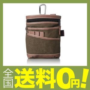 【商品コード:12008428534】タテ17cmxヨコ12cmxマチ4cm ポケットの数:1(外側...
