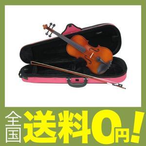 【商品コード:12008530871】カルロジョルダーノのバイオリンは全国のバイオリン教室でも多数採...