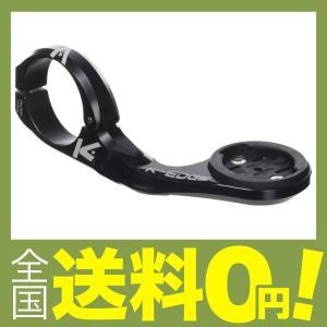 【商品コード:12008590413】取付しやすいヒンジのデザインを持った定番モデル。 常に改良を繰...