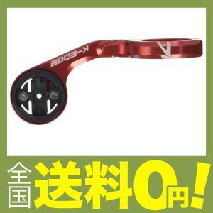 【商品コード:12008619705】取付しやすいヒンジのデザインを持った定番モデルのロングモデル。...
