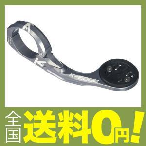 【商品コード:12008673547】取付しやすいヒンジのデザインを持った定番モデルのロングモデル。...
