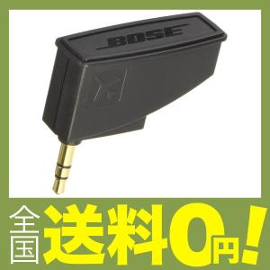 【商品コード:12008709475】対応製品:QuietComfort Acoustic Nois...