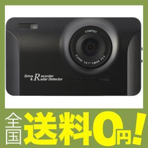 【商品コード:12008710815】カメラ部仕様: 撮像素子:1/2.7型 CMOSセンサー  有...