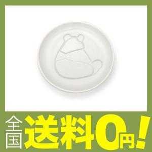 【商品コード:12008850958】Φ9.0×H1.9cm 素材・材質:陶器 みんなの人気者! 可...