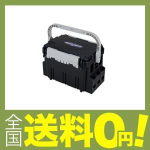 メイホウ(MEIHO) BM-5000 バケットマウス  ブラック|shimoyana