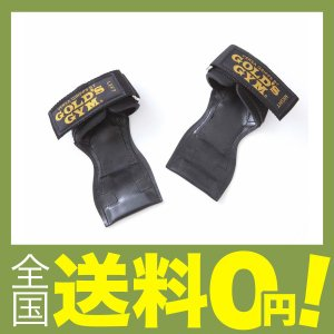【商品コード:12008992540】手首の太さ目安:Sサイズ16cm、Mサイズ18cm、Lサイズ2...