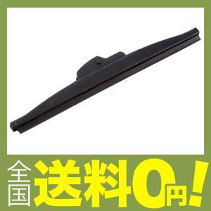 【商品コード:12009031743】[適合車種] メーカー 車名 型式 (年式) : 日産 X-T...