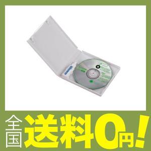 エレコム レンズクリーナー ブルーレイ DVD CD マルチ対応 再生エラー解消 湿式 PlayStation3対応  CK-MUL2
