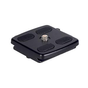 【商品コード:12009056037】型式:KF-RQ50  日本正規品 対応機種:KF-TM223...
