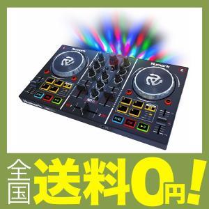 【商品コード:12009056390】超ポータブル、高機能 - Serato DJ Intro fo...