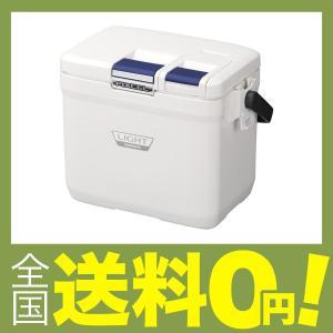 【商品コード:12009136770】クーラーボックス 容量(L):9 重量(kg):1.5 保冷時...