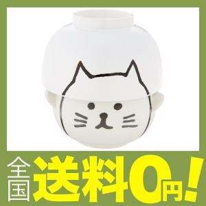 【商品コード:12009280793】サイズ:茶碗-直径約き9×高さ6、汁椀-直径約10×高さ5.7...