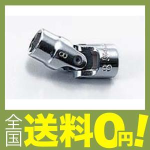 【商品コード:12009283093】規格(inch):7/16 サイズD1(mm):15.5 サイ...