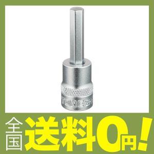 トネ(TONE) ヘキサゴンソケット 2H-0...の関連商品6