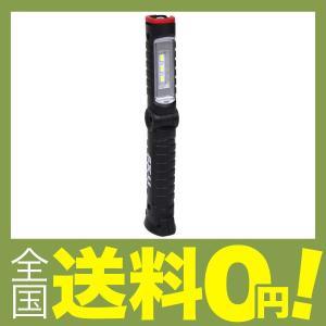 【商品コード:12009316355】充電時間:約2.5時間 点灯時間:(メインライト)約2.5時間...