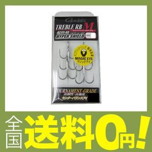 がまかつ(Gamakatsu) トリプルフック ...の商品画像