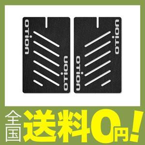 【商品コード:12009369154】バーテープよりも薄くて、取り付けも簡単。 タイムトライアルやト...