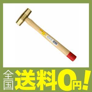 【商品コード:12009765654】サイズ:#1/2