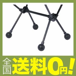 【商品コード:12010292866】チェアの脚に取り付けるアクセサリーです。 床に傷がつくのを防い...