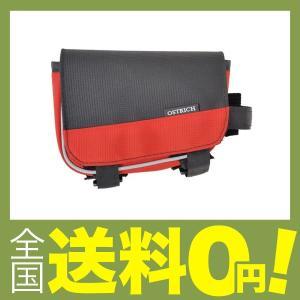 【商品コード:12010482409】原産国:日本 材質:NL420D/ PVC 製品サイズ:135...
