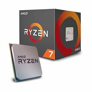 【商品コード:12010502350】AMD RYZENシリーズ CPU LED FAN搭載 CPU...